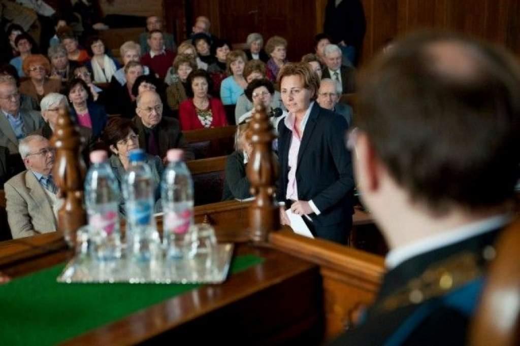 Harmadik Kor Egyeteme - Lehet jelentkezni az új tanévre