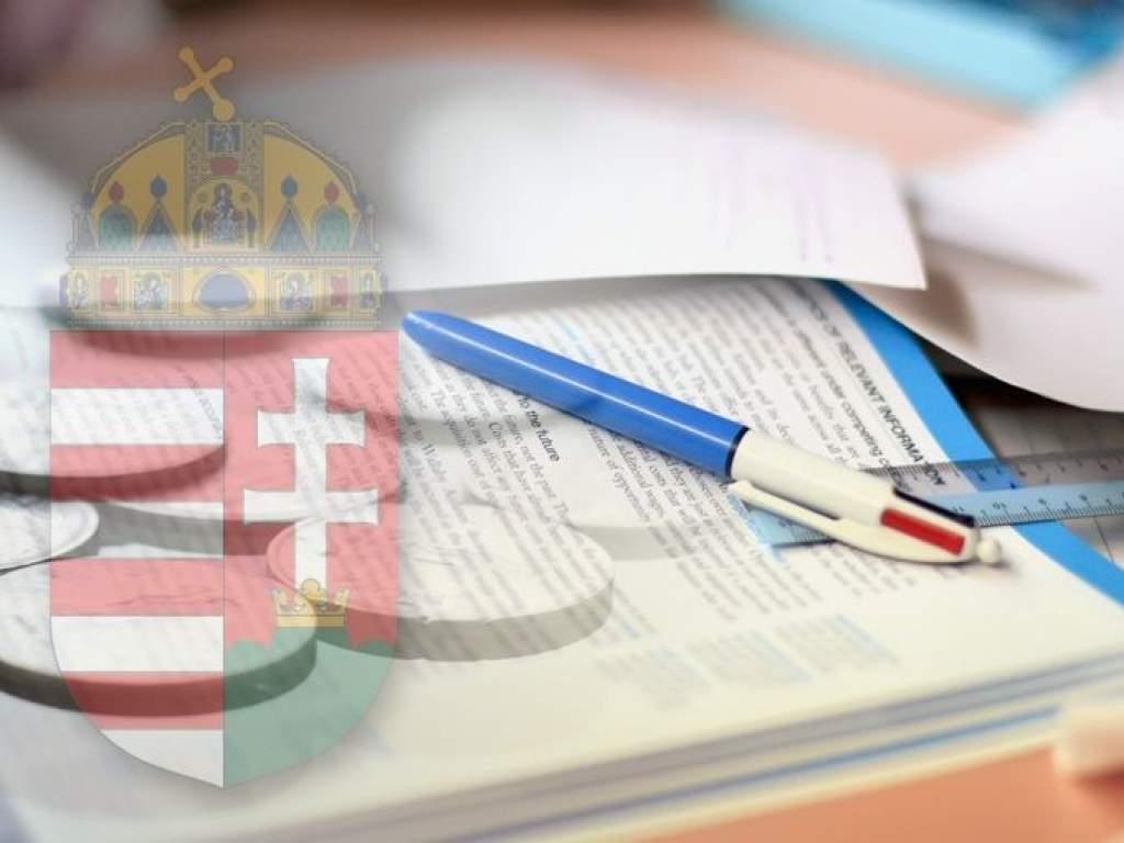 Pályázat Területi Közigazgatási Ösztöndíjra