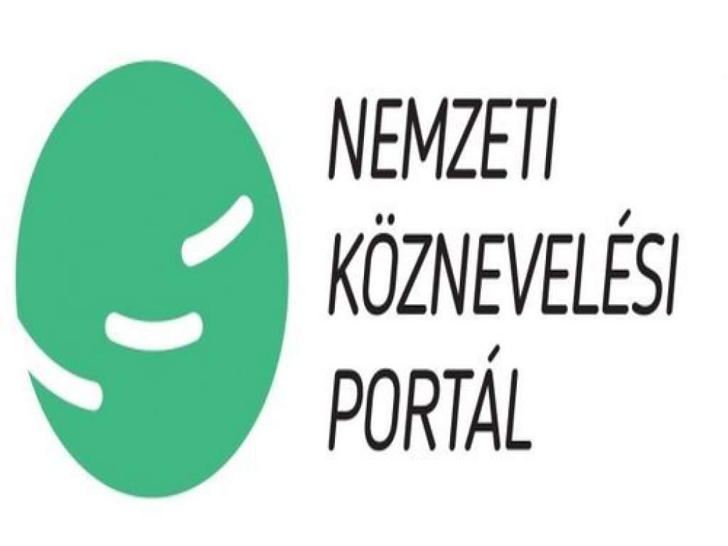 Elindult a nemzeti köznevelési portál