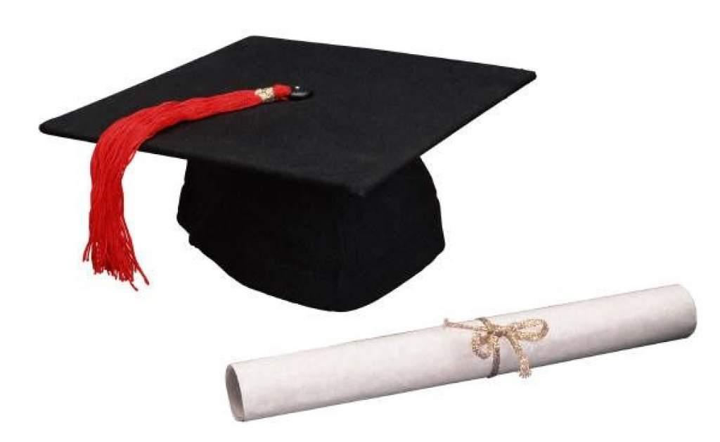 Ösztöndíjra pályázhatnak a felsőoktatásban tanulók