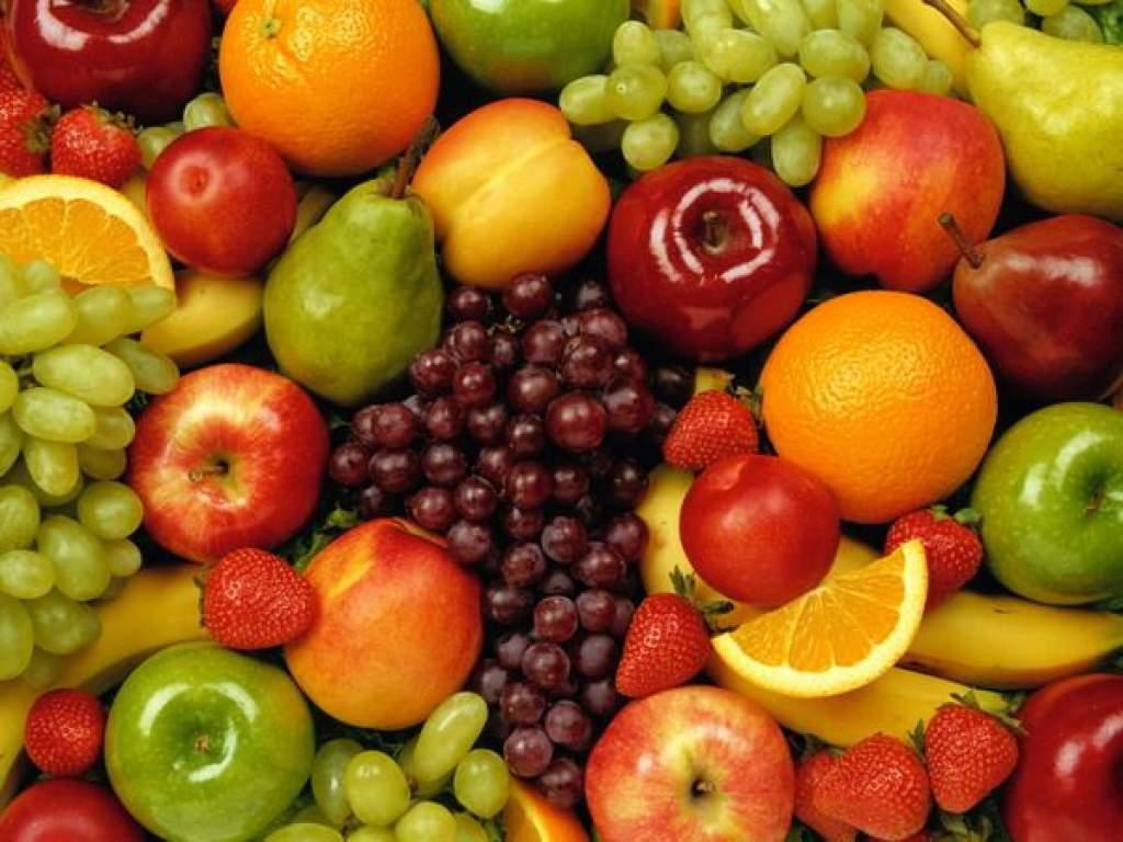 Harmadával kevesebb gyümölcs termett, mint tavaly