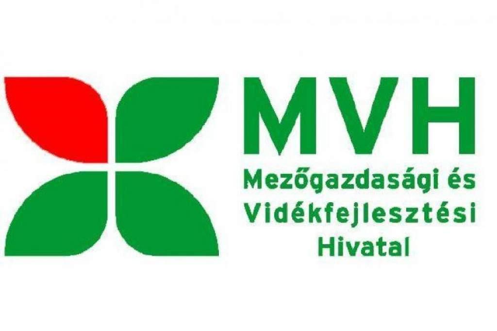 Megújult a Mezőgazdasági és Vidékfejlesztési Hivatal honlapja