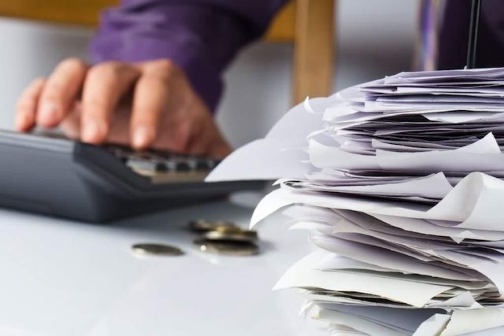 Decemberben dönthetnek az adózók