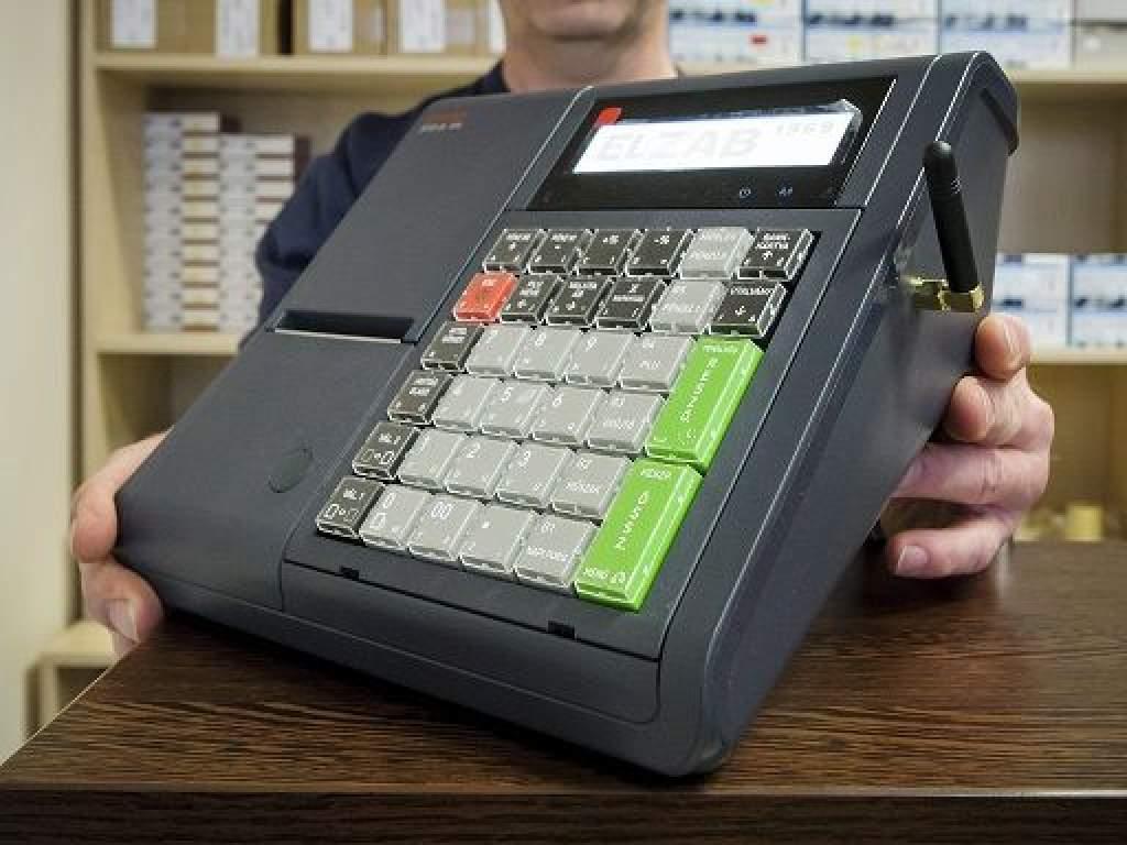 Kiterjesztik az online pénztárgépek használatát