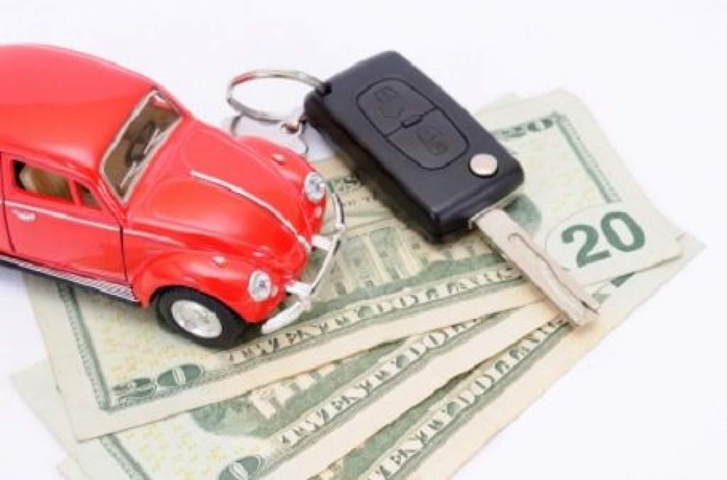 10-15 százalékkal csökkenhet a devizás autóhitelek törlesztője