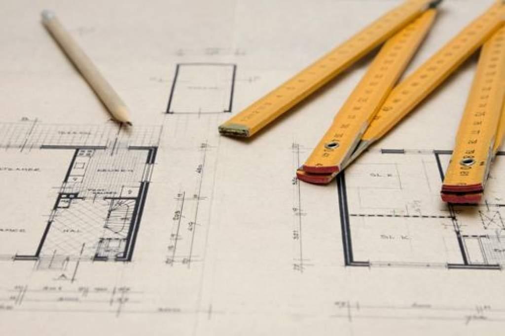 Építési engedély: az önkormányzatoknak senki sem szólt?