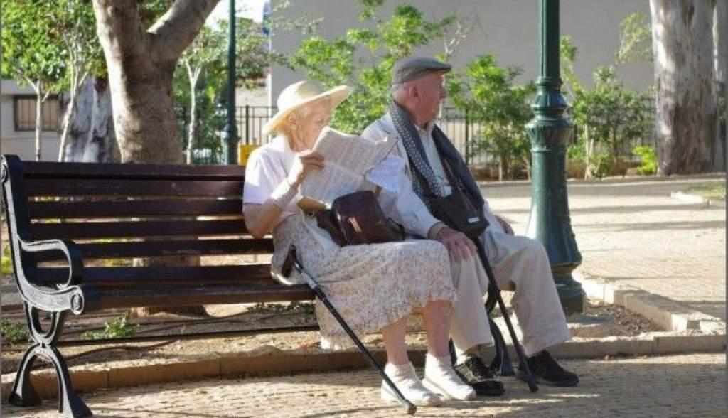 1,6 százalékkal nőnek januártól a nyugdíjak