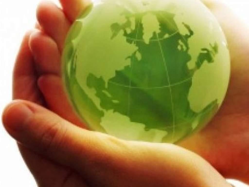 Ismét lesz Zöld Forrás pályázat