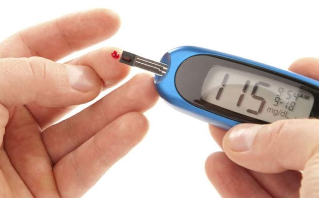Új terápiás eljárások is segítik a cukorbetegség megelőzését