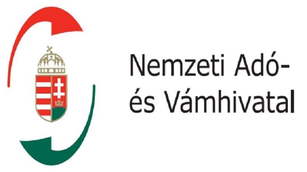 NAV: nyilatkozni kell a kedvezményekről