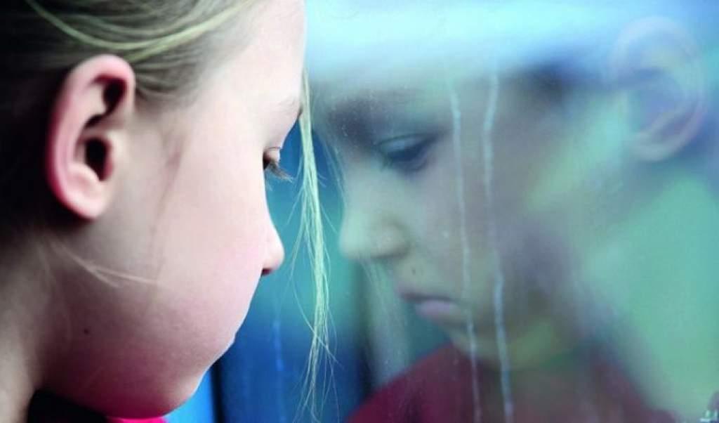 Túlélni, szülők nélkül