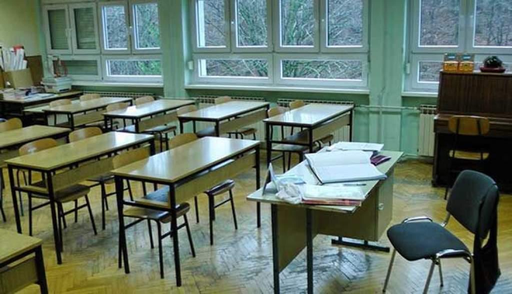 Országos pedagógussztrájk lesz február 13-án