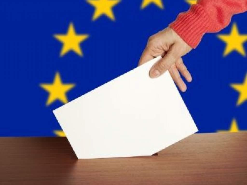 Tudnivalók az Európa Parlamenti választásokhoz