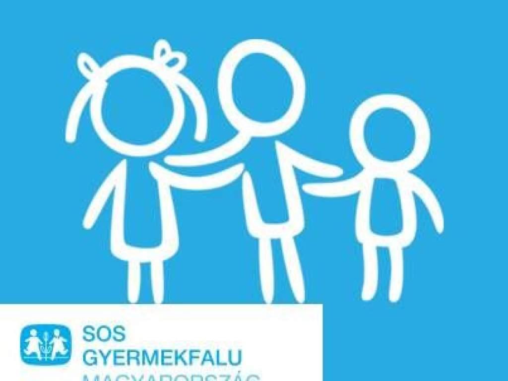 Szülők nélkül - gyerekjogi kampány