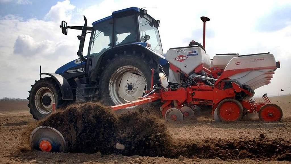 Most még kedvezőbb feltételekkel juthatnak forráshoz az agrárvállalkozások