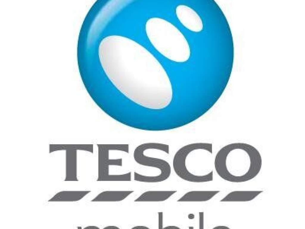 Megszűnik a Tesco Mobile