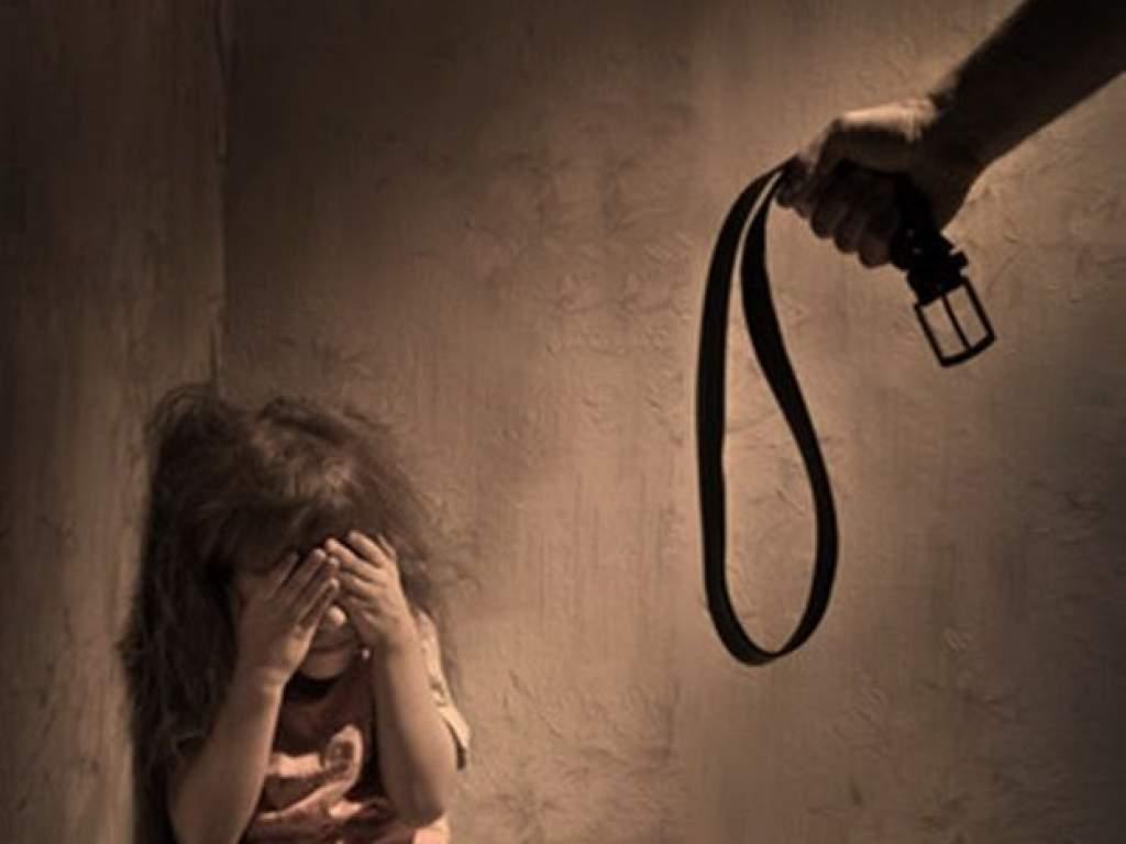 Gyermek-bántalmazásokat vizsgáló munkacsoportot alakítottak az Emmiben