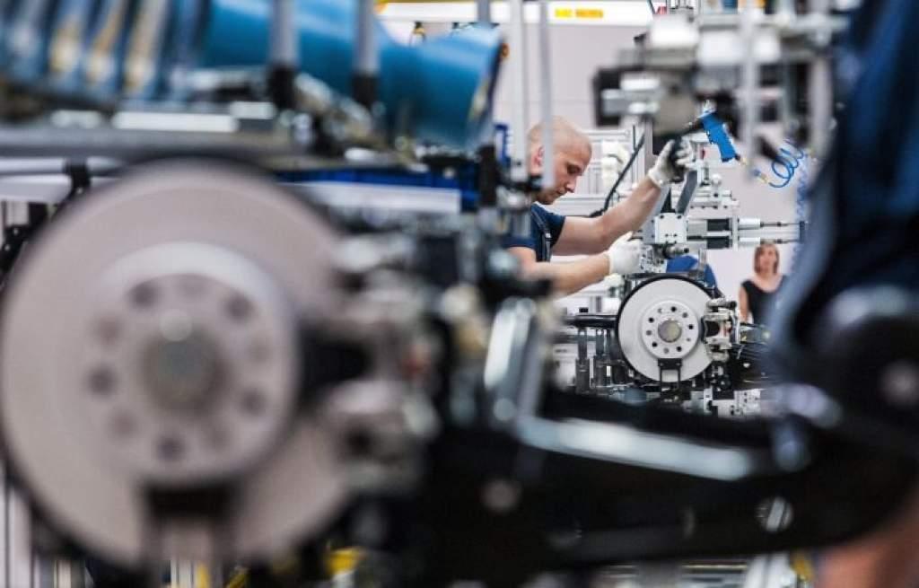 Két újabb német autóipari beruházás indul Kecskeméten