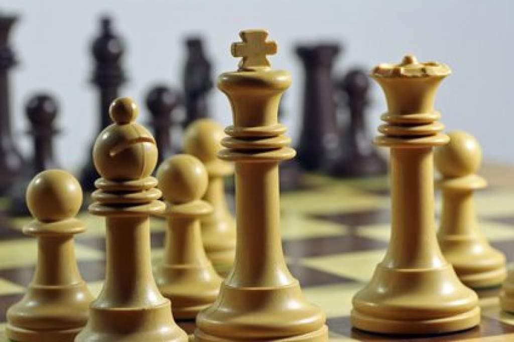 Az NBII-ben marad a sakkcsapat