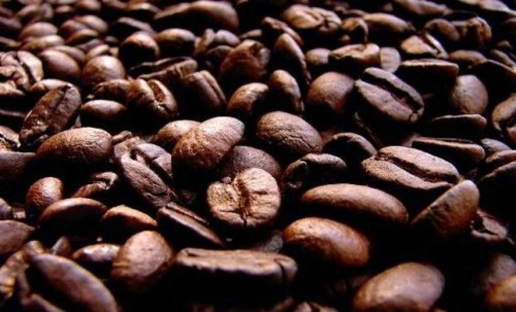 Drágul a kávé