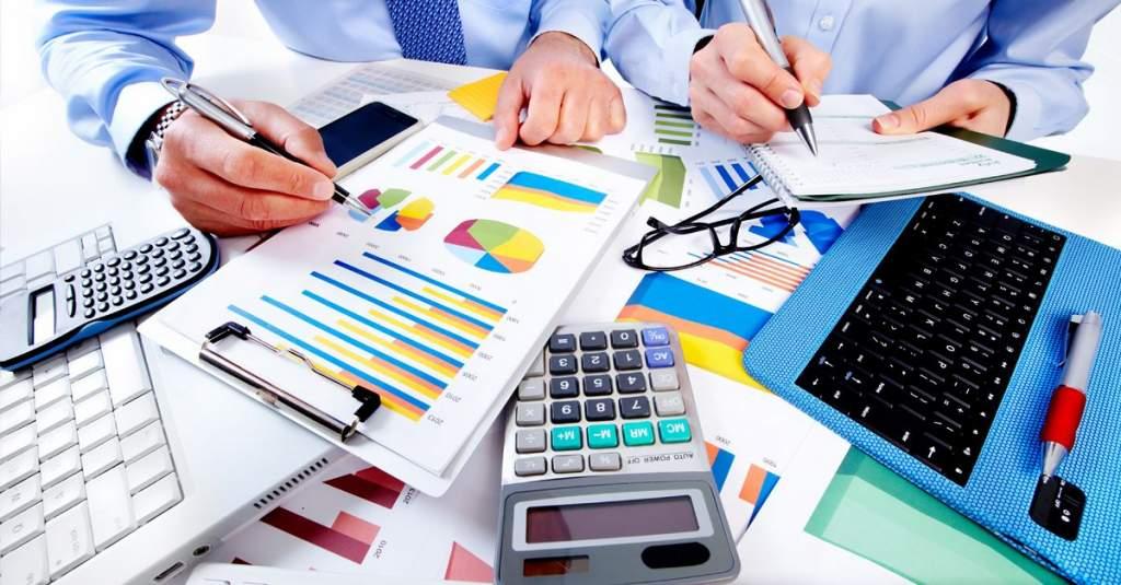 Adóhiányt okozhat a behajtási költségátalány