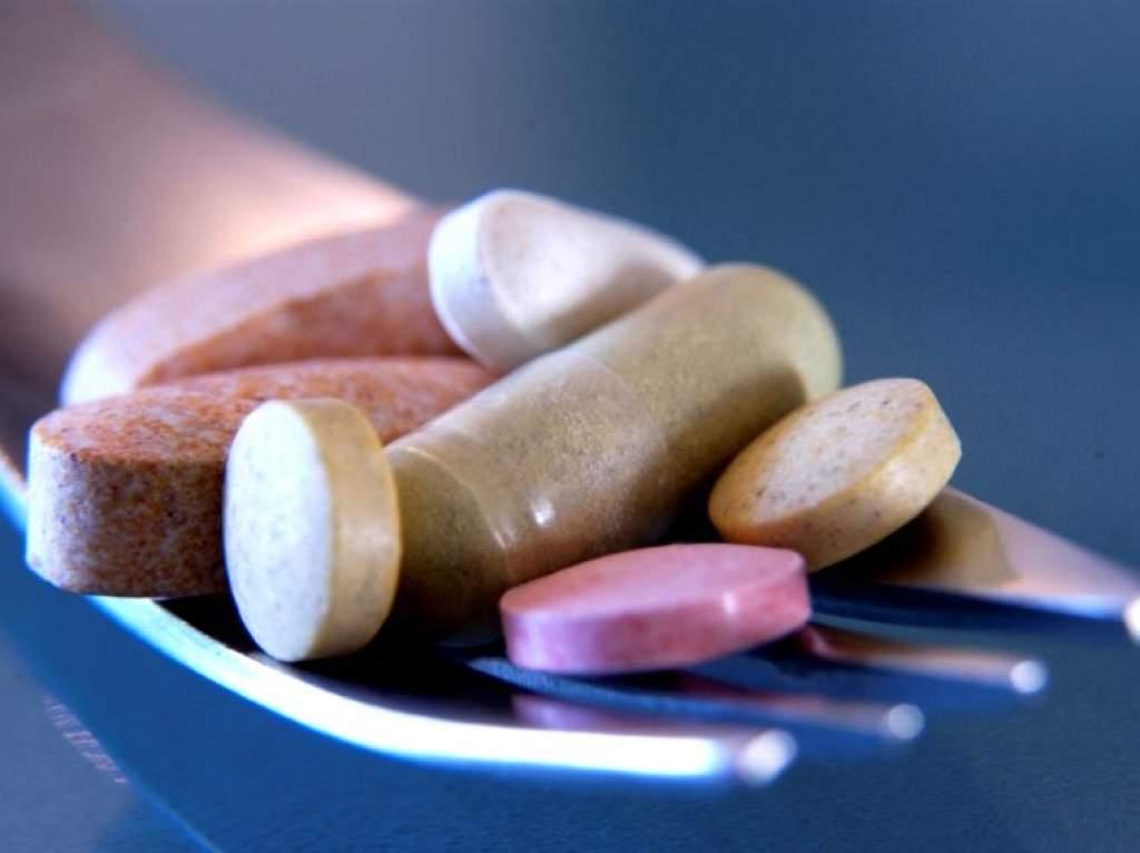 Kiszűrik a veszélyes étrend-kiegészítőket