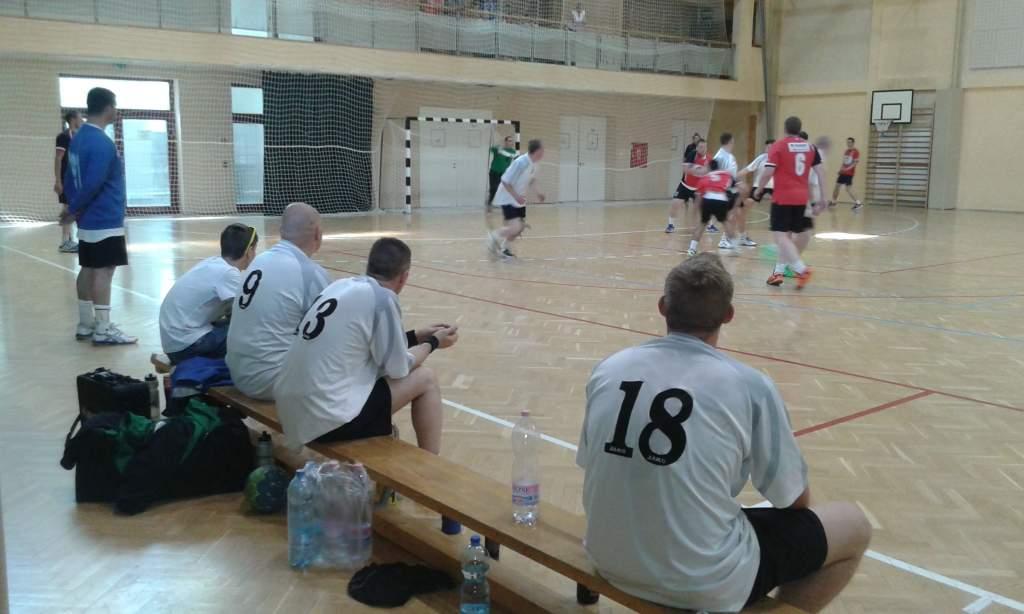 Befejezték a bajnokságot a megyei kézilabda csapatok