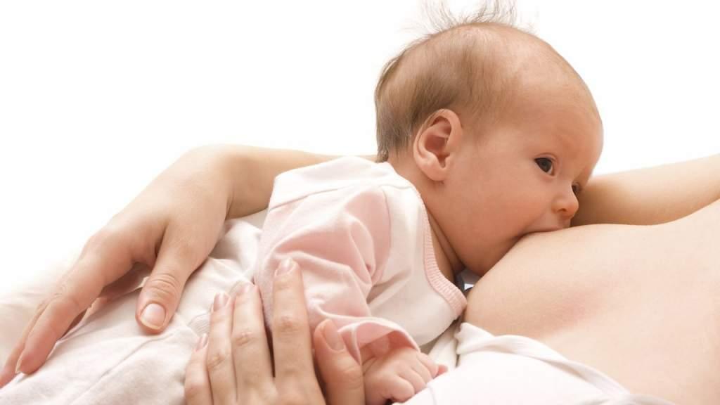 Emelik az anyatejért kapott anyagi juttatást