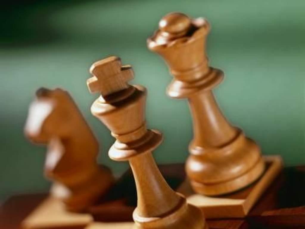 Félegyházi sikerek az amatőr sakk diákolimpiai országos döntőben
