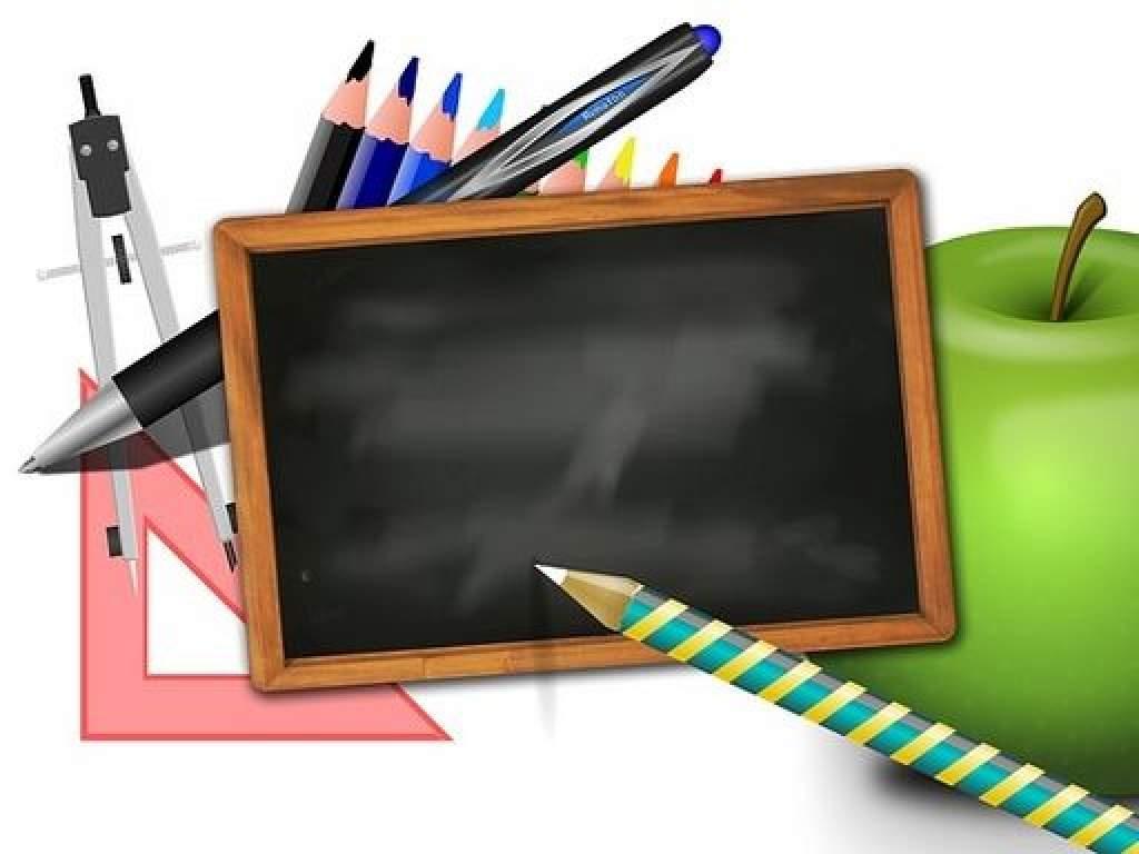 Támogatás járhat az iskolakezdéshez
