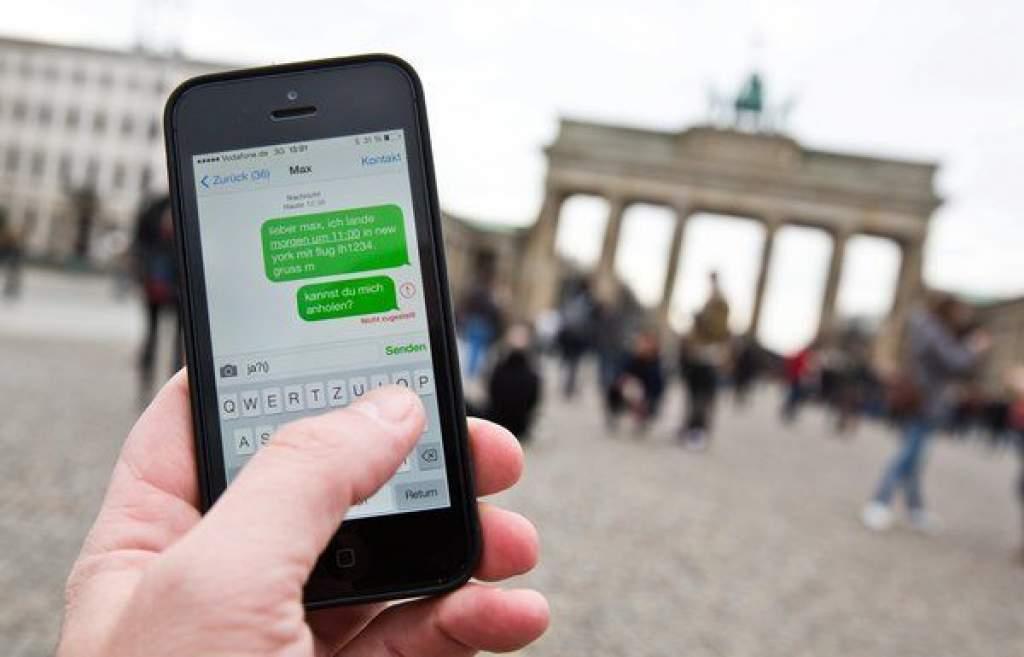 Bronzérmes a magyar mobilnet