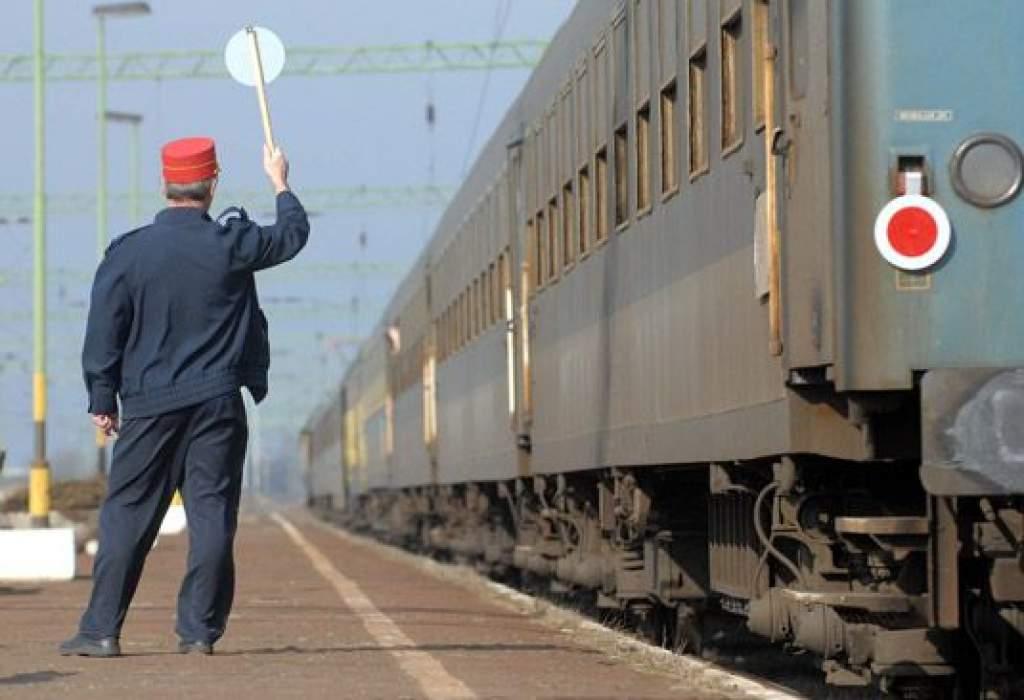 Pünkösdi menetrend a vasúton