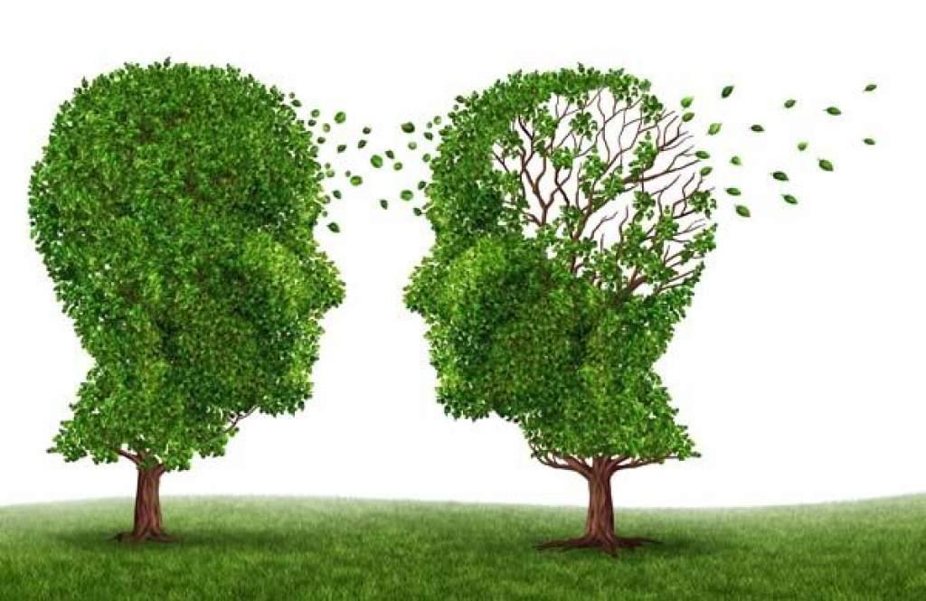 Találkozás a demenciával