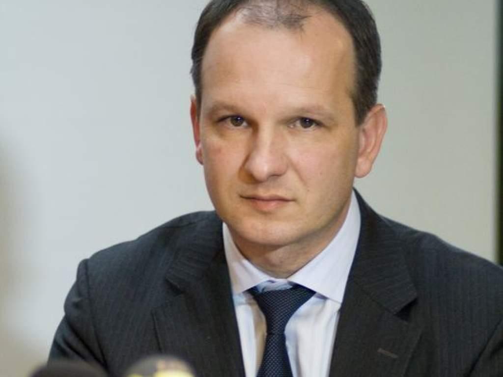 A Fidesz Csányi Józsefet javasolja polgármesterjelöltnek Kiskunfélegyházán