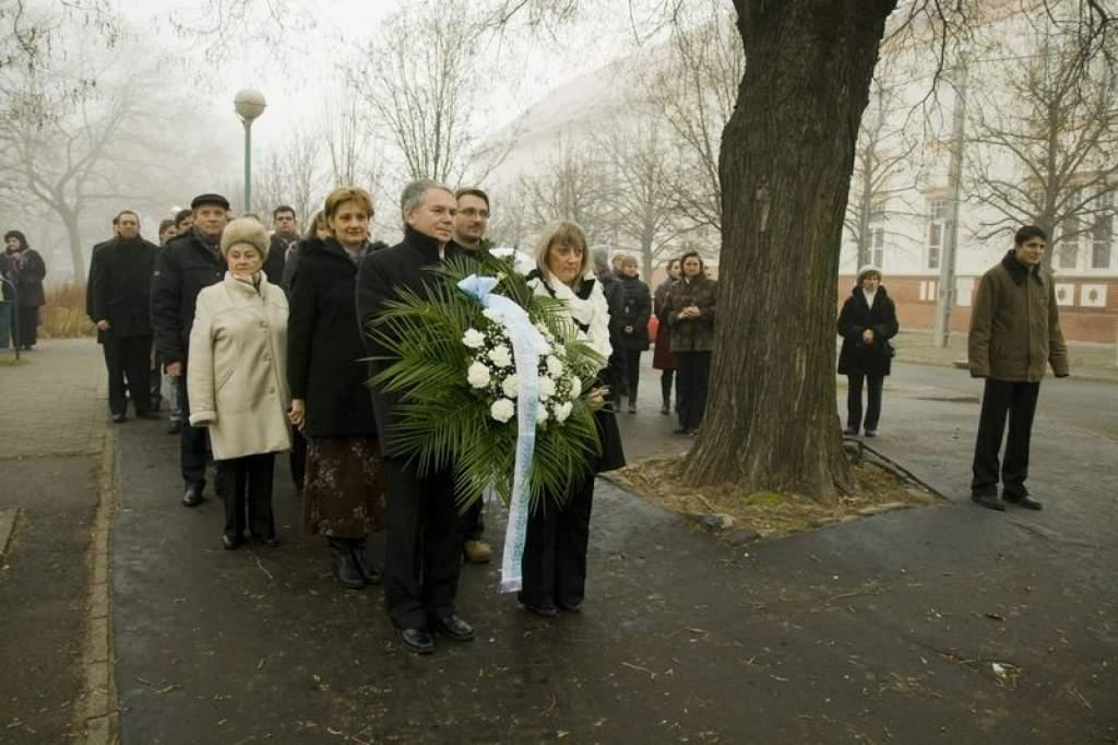 191 éve született Petőfi Sándor