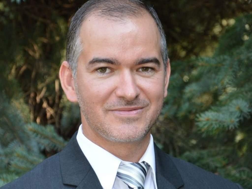 Lakossági fórumot tart dr. Réczi László