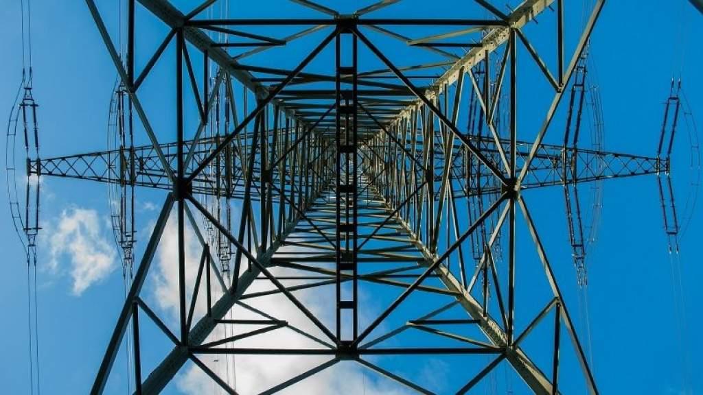 Állami szolgáltatóhoz kerülnek az EDF Démász ügyfelei