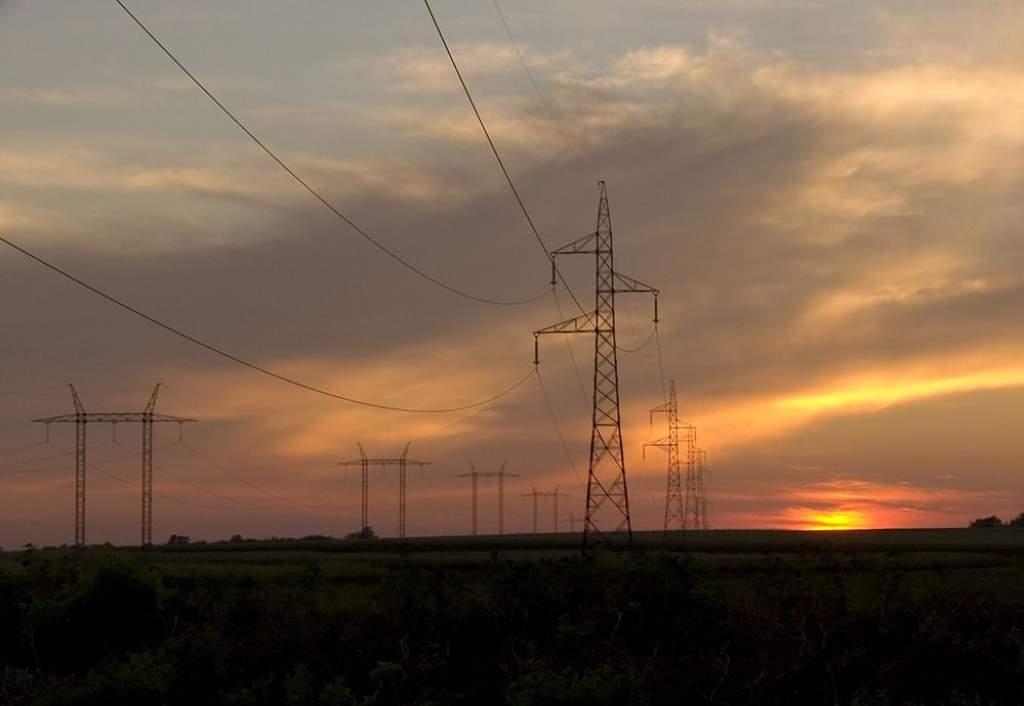 Tíz éven belül cserére szorul a hazai erőműpark fele