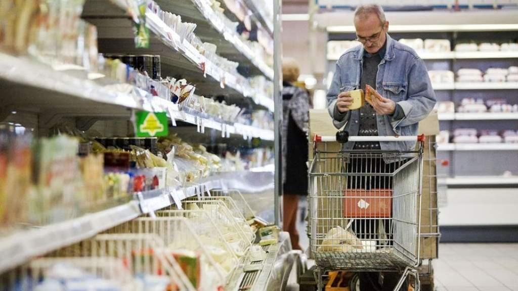Mi változik a boltokban 2017-ben?