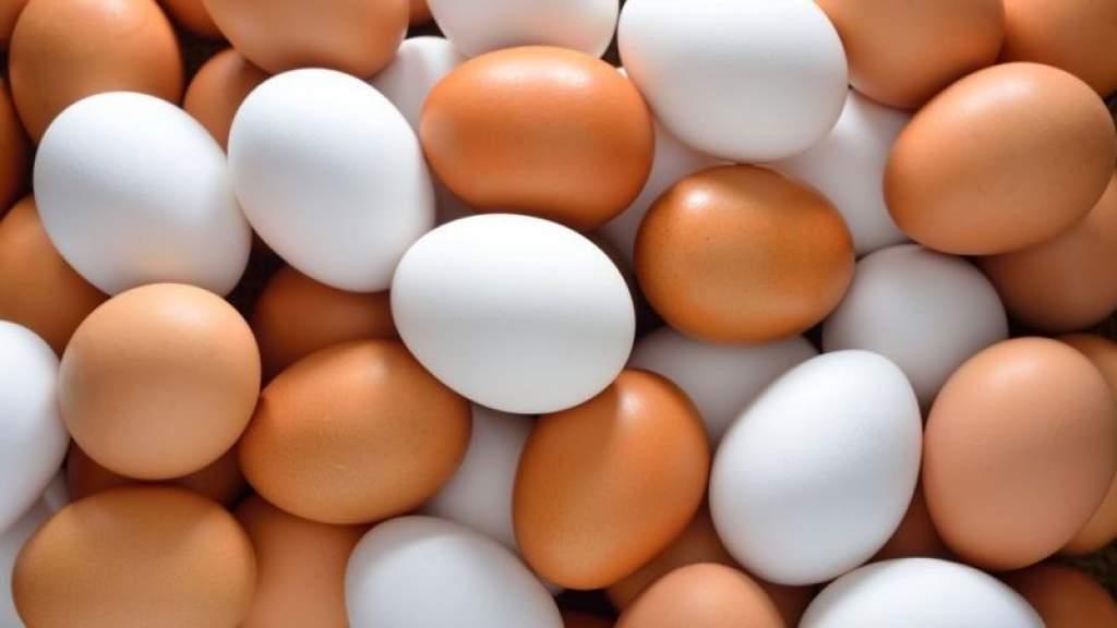 Lesz tojás, csak nem annyi és drágábban