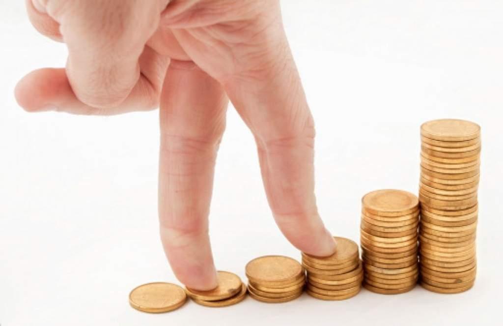 33%-os béremelés lesz a szociális ágazatban