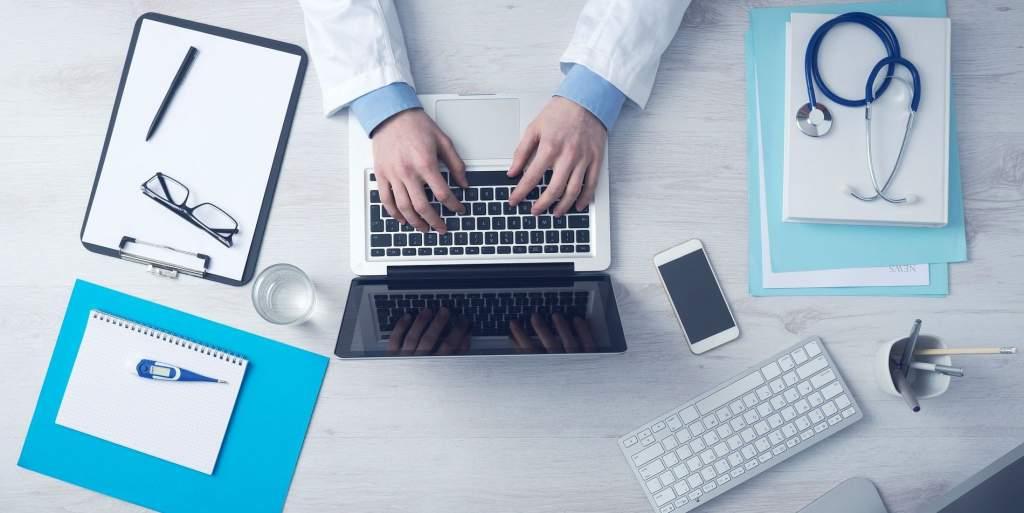 Elérhető az Elektronikus Egészségügyi Szolgáltatási Tér