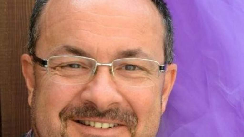 Dr. Kurth Endre nekrológ