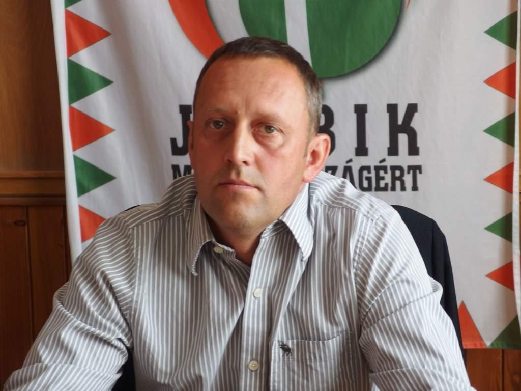 Fogadóórát tart Kollár László