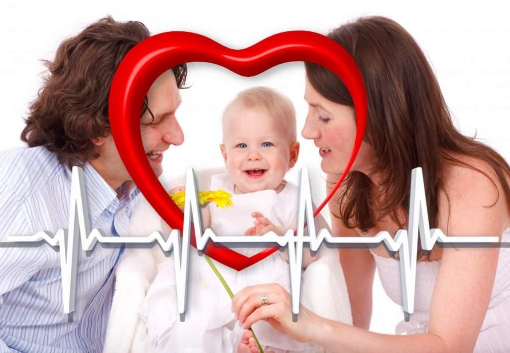 A szülésznők is növelhetik a gyermekvállalási kedvet