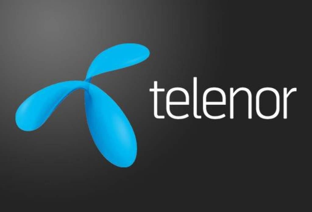 Karbantartás a Telenornál