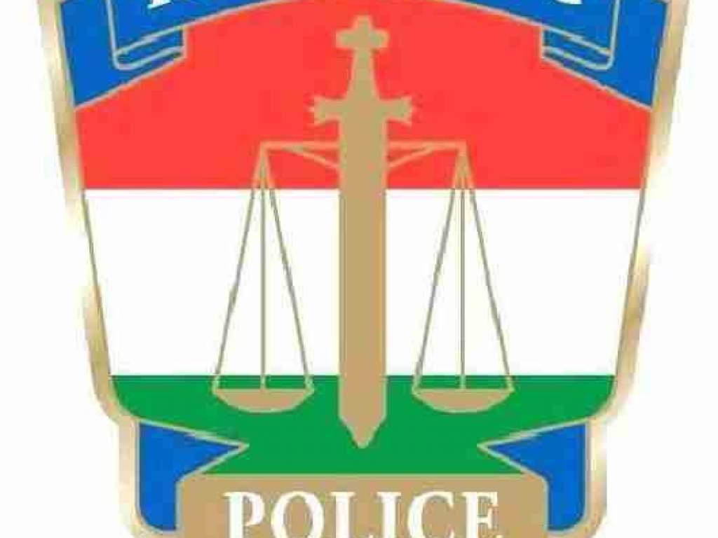 A polgármesterre is rátámadt az őrjöngő férfi Bakson