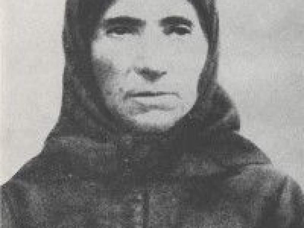 90 éve hunyt el Móra Mártonné Juhász Anna, Móra Ferenc édesanyja