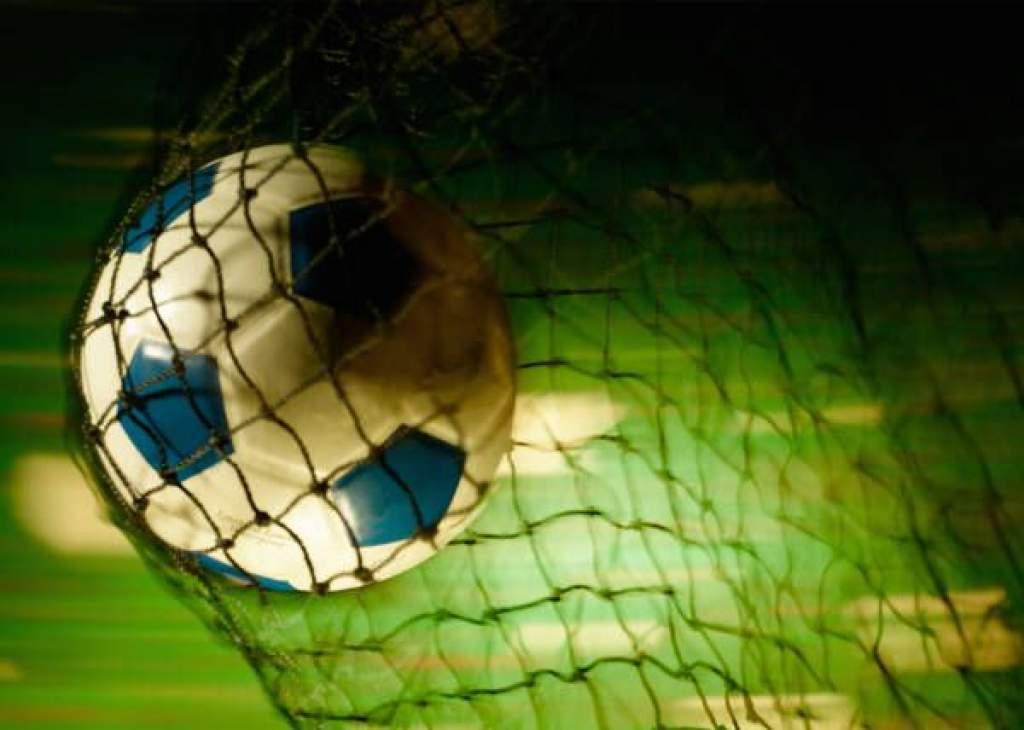 Városi rangadóval és halasztással indul a megyei labdarúgó bajnokság