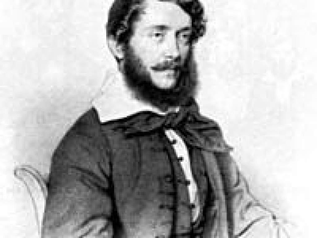 Kossuth Lajos emlékezete